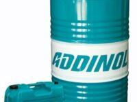 Motorenöl für den Winter von Addinol