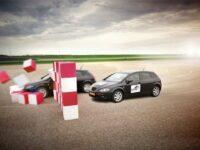 TRW: Höhere Leistung der Bremsbeläge bei ersten Stopps