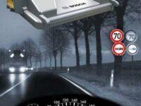 Fahrerassistenzsysteme von Bosch sorgen für mehr Sicherheit