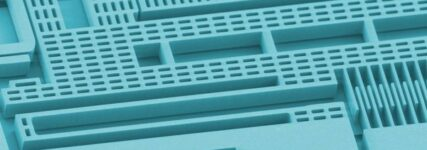 Druck, Beschleunigung, Drehrate, Durchflussmenge: Zwei Milliarden MEMS-Sensoren von Bosch