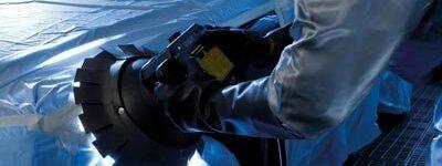 Daimler erteilt Standox Produktfreigabe