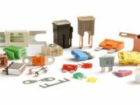 Herth+Buss: Sicherungssysteme für verschiedene Fahrzeugtypen