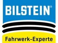 Fahrwerk 'CSC Clubsport' beim Bilstein-Treffen auf Essen Motor Show präsentiert