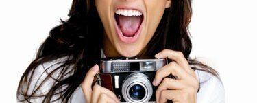 Fotografieren & Gewinnen beim Motometer-Wettbewerb