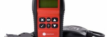 TRW easycheck mit Update für 88 weitere Fahrzeugmodelle