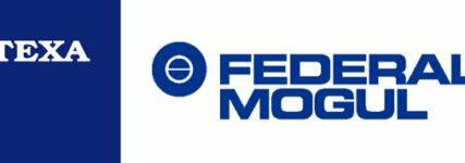 Texa und Federal-Mogul beschließen Zusammenarbeit