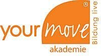 Kurse zur Ausbeul- und Umformtechnik der Akademie 'yourmove'