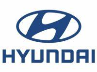 Hyundai Motor Deutschland nun mehrheitlich koreanisch