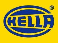 Hella investiert rund vier Millionen Euro in Mexiko