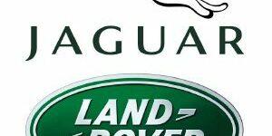 Jaguar und Land Rover nun auch rechtlich eine Einheit
