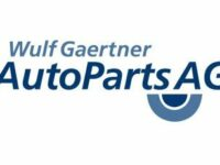 Wulf Gaertner Autoparts AG gründet Tochter in China