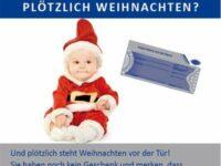 Die Macher des Werkstattkonzepts Motoo bieten alternative Weihnachtsgeschenke