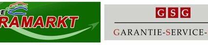 GSG kooperiert mit Internet-Fahrzeugbörse ELN