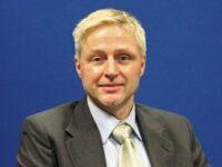 Frank Beaujean neuer Gesamtleiter Forschung und Entwicklung bei Maha