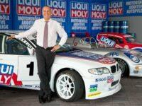 Liqui Moly erstmals Marktführer bei Motorölen