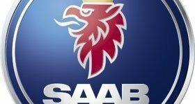 Saab stellt Insolvenzantrag