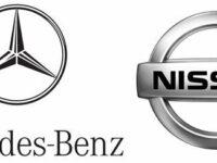 Mercedes und Nissan fertigen gemeinsam Motoren in Nordamerika
