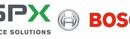 Bosch plant Übernahme des Geschäftsbereichs Service Solutions von SPX