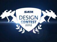 Sata-Wettbewerb: Wer gestaltet attraktivstes Design für Lackierpistole?