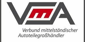 VmA bietet Weiterbildung zum Werkstatt-Manager