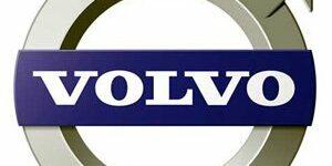 Auf gebrauchte Volvos mit dem iPhone zugreifen