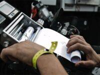 Speedbrain: Gute Halbzeitbilanz für oberbayerisches Racing-Team bei der 'Dakar'