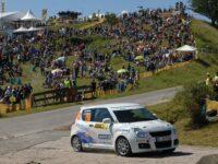 ADAC-Wikinger-Rallye vom 22.-24. März mit Neuerungen