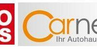 Carneoo kooperiert mit Auto-News