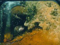 Motorenöle: Castrol warnt vor Risiken der Kurzstrecke