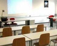 Neuer Schulungskalender von Eberspächer ist online