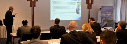 GDHS fokussiert Expansion von Premio und Quick