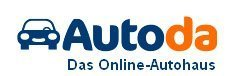 Autoda.de empfiehlt antizyklisches Kaufverhalten