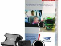 Fahrassistenzsysteme zum Nachrüsten: Mobileye sucht Partner für Vertriebs- und Servicenetz