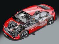 Krafthand-Online im Gespräch: Das Elektro-Fahrzeug Opel Ampera