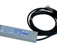 Anpassgeräte für LED-Leuchten von Briechle Elektronik