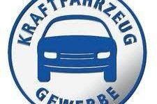 Kfz-Gewerbe: Stabiler Start in das Gebrauchtwagengeschäft