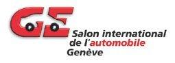 260 Aussteller beim Genfer Automobil-Salon