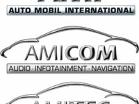 AMI, AMICOM, AMITEC – Start dreier Leipziger Messen am 2. Juni