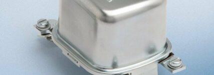 Neuer Regler von Bosch für alte Limas
