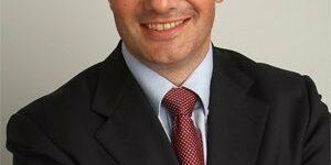 Honeywell stärkt seine Aftermarket-Sparte