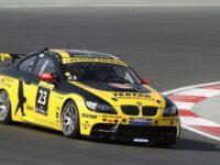 TMD Friction bereitet sich auf Motorsport-Saison vor