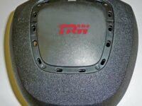 TRW entwickelt umweltfreundliche Fahrer-Airbags