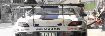 ADAC präsentiert 2012 ein umfangreiches Motorsportprogramm