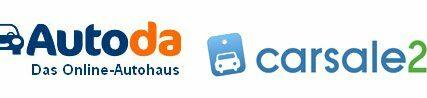 Carsale24 und Autoda: Erlöspotential durch Internethandel höher