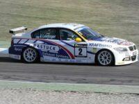 Liqui-Moly-Team Engstler startet 2012 mit vier Autos in der ADAC Procar