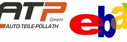 Rekord: eBay-Verkäufer atp-autoteile erreicht 1 Million Bewertungspunkte