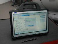 Exklusiv: KRAFTHAND testete Diagnosesoftware XDS 1000 von AVL DITEST