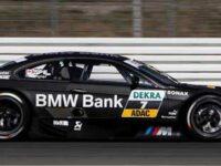 DTM: Akrapovič offizieller Partner von BMW-Motorsport