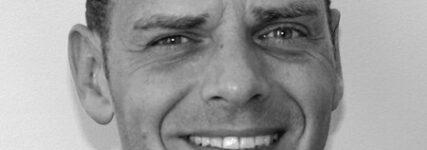 Daniel Paeschke übernimmt Vermarktung von Alufelgenkonfigurator bei Tyre24