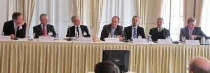 Deutscher Autorechtstag kritisiert Abmahn-Praxis bei Pkw-EnVKV